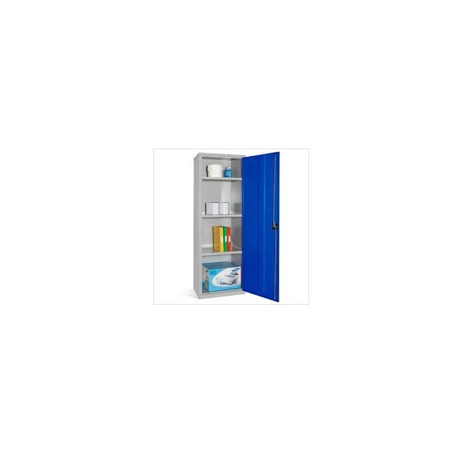 Narrow Standard Cabinets 1830 x 610 x 457 Supplied with 3 Adjustable Shelves